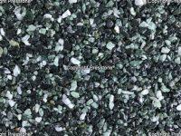 206kkx-verde-alpi