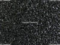 207kkx-nero-ebano