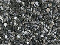 308kkx-grigio-carnico